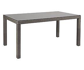 Tavolo stretto ~ Oltre fantastiche idee su tavolo su tavolo