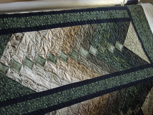 99 Best Images About Sewing Quilt Table Runners On