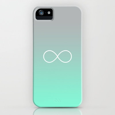 infinity symbol iphone fade infinity symbol iphone unnecessary 10810