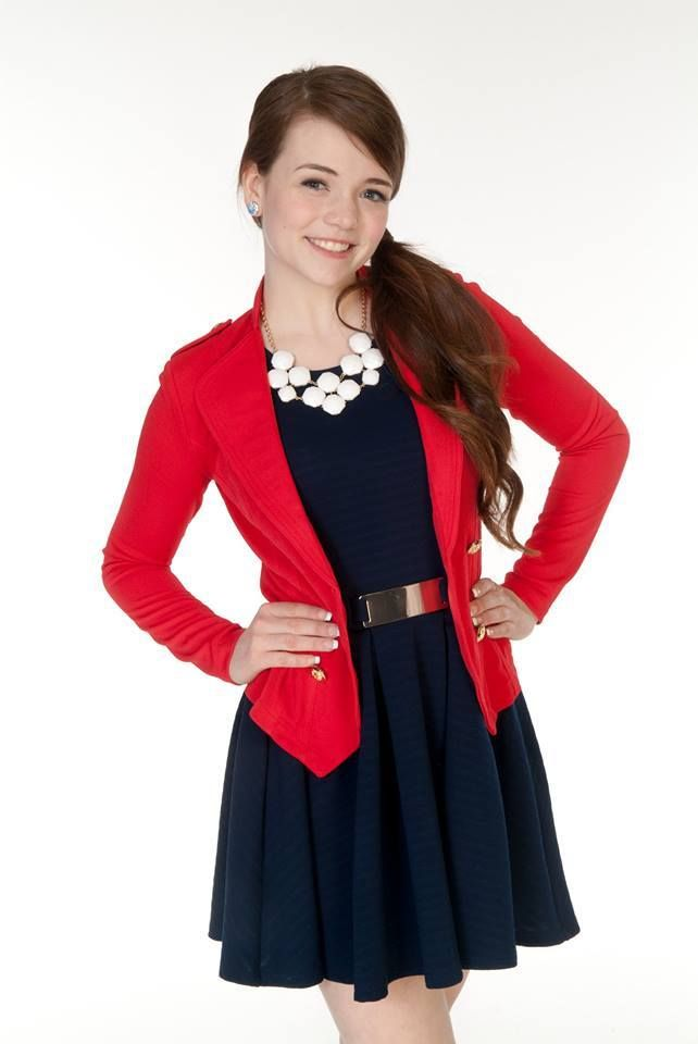 Click to discover the top 5 Interview Outfits for National American Miss. Learn why these styles are popular and where you can buy them.