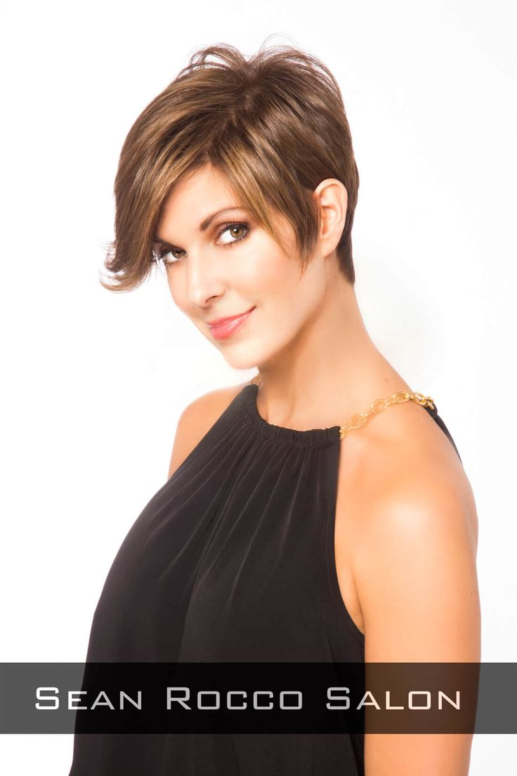 best corte images on pinterest hair cut short films and new
