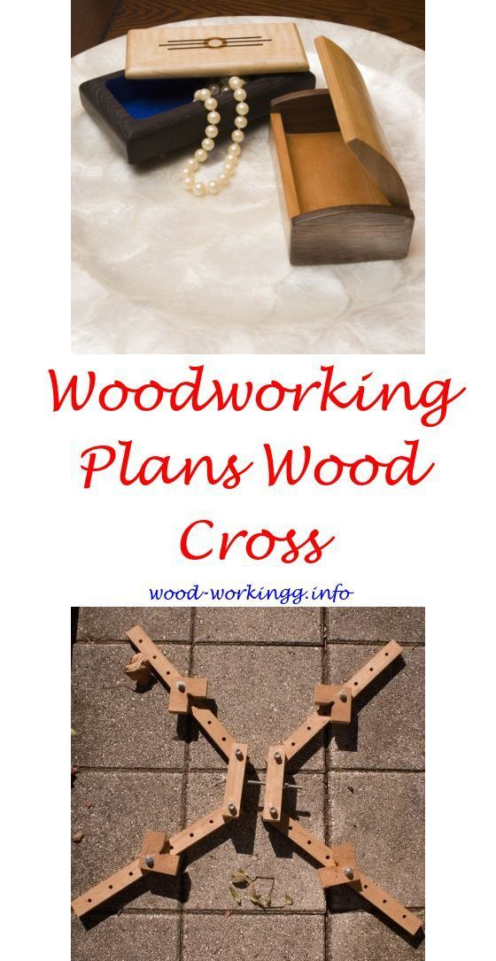 Diywoodworking Diy Wood Projects Furniture Tutorials Le Box Woodworking Plans Woodworkingideas Free Futon