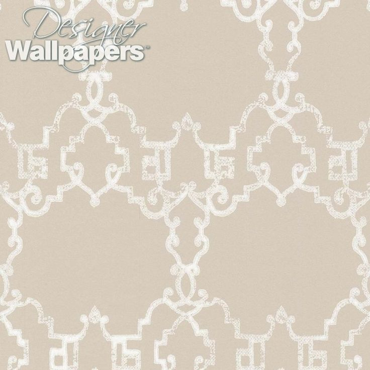 The UKu0027s Most Exclusive Collection Of Designer Wallpapers.