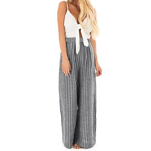 the latest b8cce 8e3fb Jumpsuit Damen Dasongff Jumpsuit Damen Elegant Rückenfrei ...