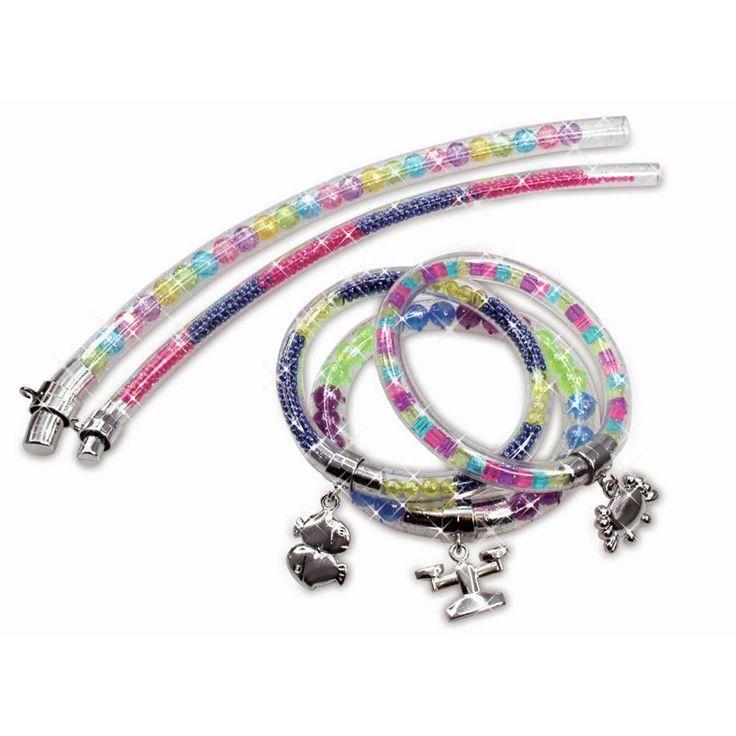Wonderful Zodiac Bracelets £10