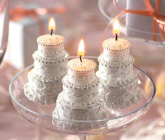 Find This Pin And More On Unusual Candles And Candle Ideas By Mags4691.