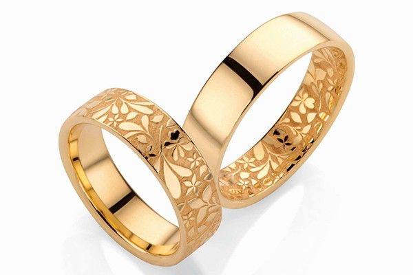 El oro y el carbono se presentan como los materiales para esta temporada, ¿qué más?