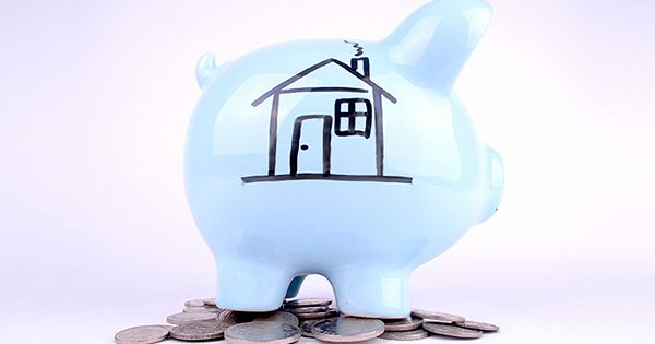 Every three years the Federal Reserve conducts a Survey of Consumer Finances in which they collect data across all economic and social groups. The latest survey, which includes data from 2010-2013, reports that a homeowner's net worth is 36 times greater than that of a renter ($194,500 vs. $5,40