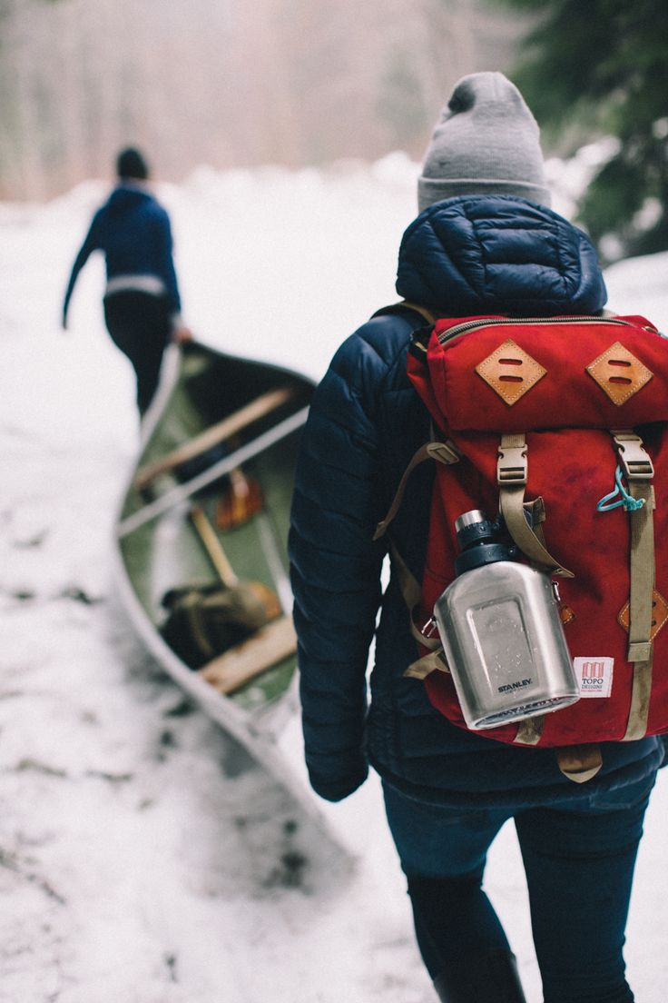 Stanley thermos Bench & Compass : Photo