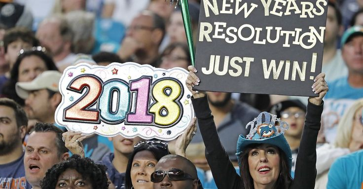 2018 NFL Schedule: Full List of Opponents for All Teams - Sports Illustrated
