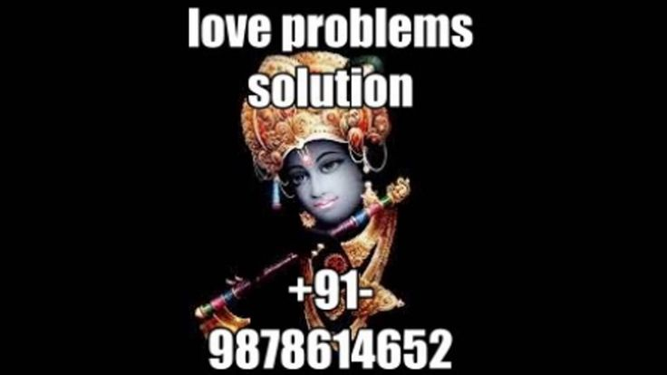 BUSINESS PROBLEMS SOLUTION MANTRA, IN TORONTO,BC,LONDON,+91-9878614652,,