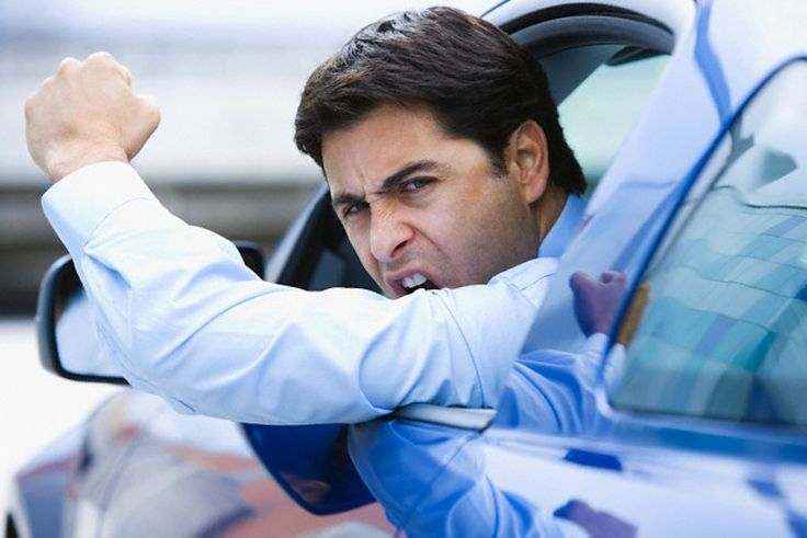 #VehicleInsuranceFt.Lauderdale Keeping Your Cool in the Car Avoiding Aggressive Driving