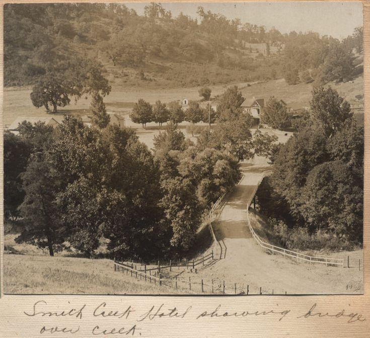 1000+ Images About Historic San Jose On Pinterest