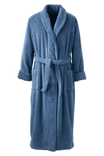1000 Images About Men S Terry Cloth Robe On Pinterest