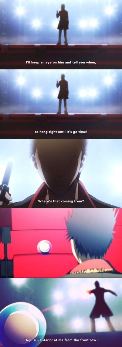 Tags: Ansatsu Kyoushitsu, Assassination Classroom, Anime, Comedy, Shounen, School, Fantasy, Action