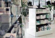 #HadafTeam #web #design per ICAR ARREDI - ARREDAMENTO E DESIGN - Icar #Arredi Srl - #Arredamento per #negozi #farmacie #alberghi #bar #yacht  - Visualizza il nostro #SHOWROOM su icararredi.it! arredamenti completi-arredi per farmacie-progettazione mobili-arredo-arredi-parafarmacie
