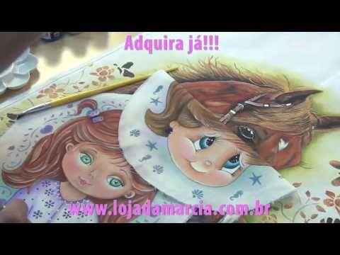 Pintando com Márcia Spassapan - DICAS - Diluente Têxtil | Aquarela Silk | Tinta Fluorescente - YouTube