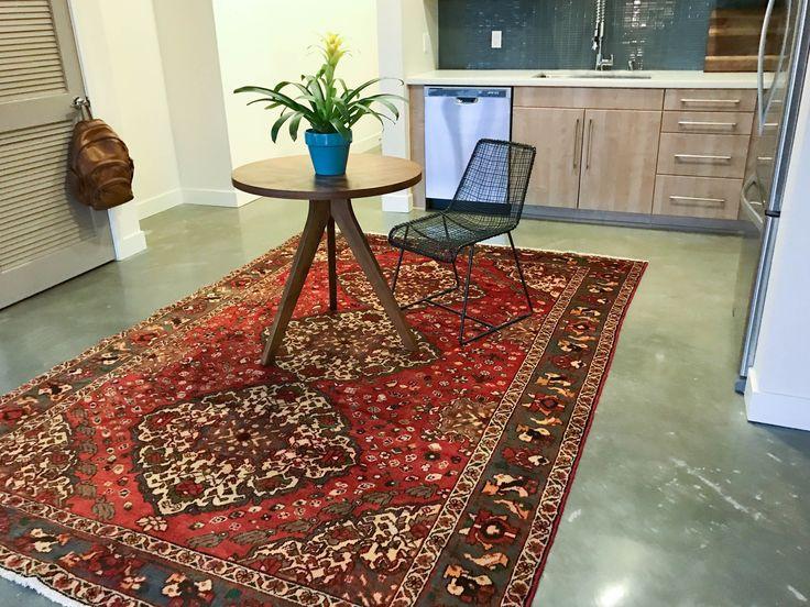 92 best ilike design images on pinterest living room my for 11x10 bedroom ideas