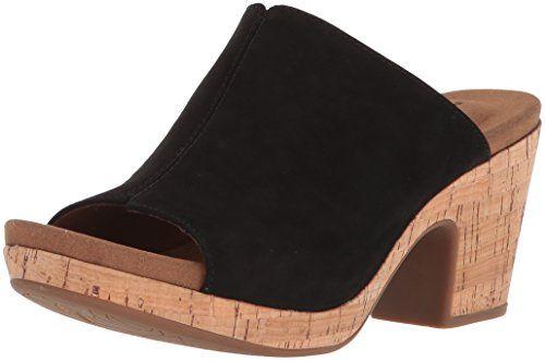 6f2ef13702c Rockport Women s Vivianne Slide Sandal