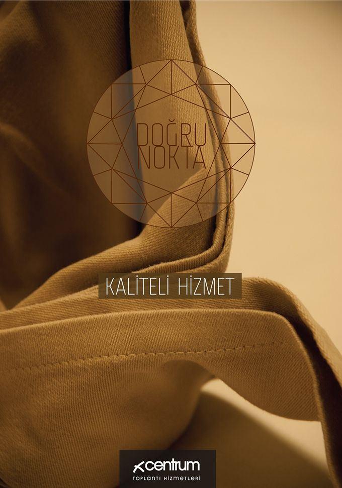 #poster #branding #identity #editorial #graphic #design #visual #web #website #centrum #karbonltd