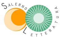 """Dal 24 giugno il Festival """"Salerno Letteratura"""", la prima edizione. http://virgiliosalerno.myblog.it/archive/2013/06/11/salerno-letteratura-2013.html"""