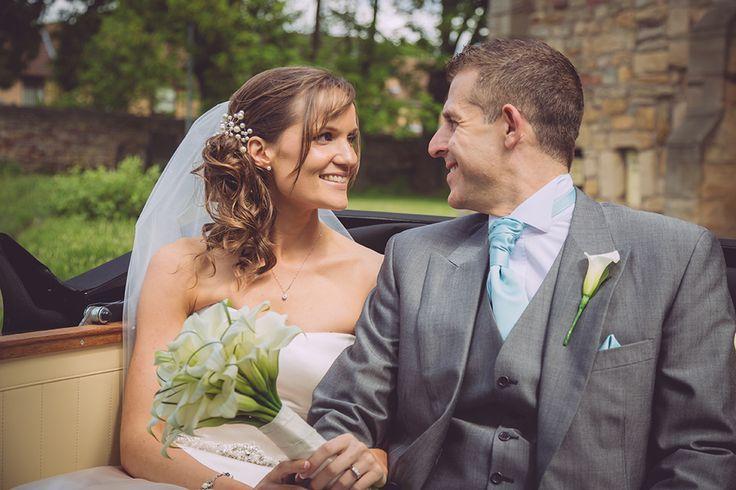 Wedding_chocolate_chip_photography_lumley_castle_16
