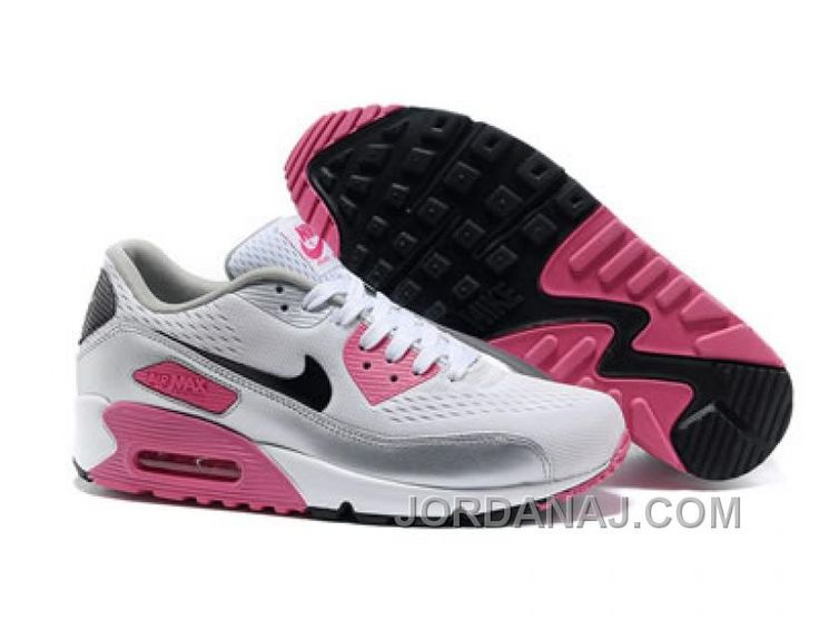 buy for sale order 2014 new air max 90 premium em womens shoes new white pink from reliable for sale