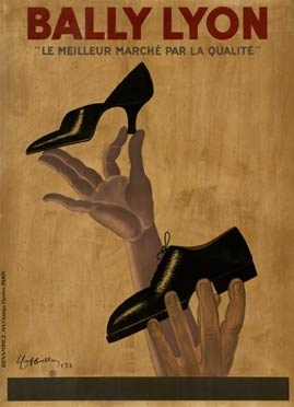 1000+ images about Art-Vintage Posters on Pinterest ...