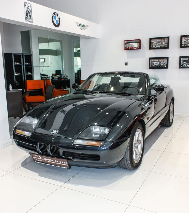 Bmw Z4 35is Price: 30 Best BMW DUBAI Images On Pinterest