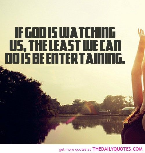 25 best christian sayings images on Pinterest | Funny ...