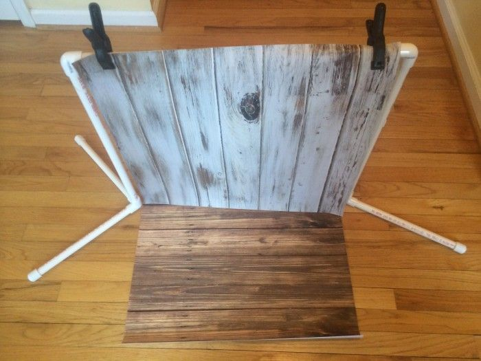 1000 images about pvc pipe crafts on pinterest for Pvc pipe craft projects