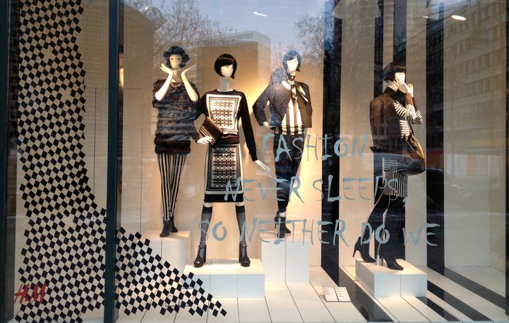 h m berlin visual merchandising pinterest. Black Bedroom Furniture Sets. Home Design Ideas