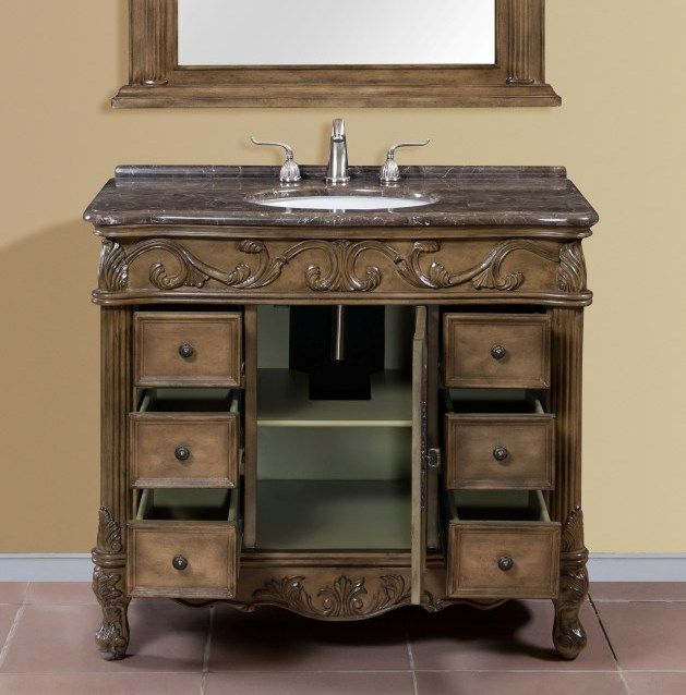 opened vanity ica furniture products pinterest bathroom vanities