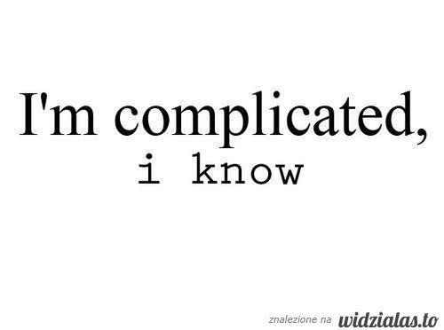 i know, i know....