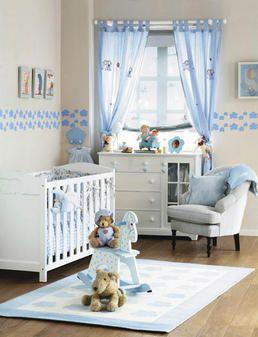 Resultados de la Búsqueda de imágenes de Google de http://estilofemenino.com/wp-content/uploads/2009/12/dormitorio_de_bebe_articulo_portrait.jpg