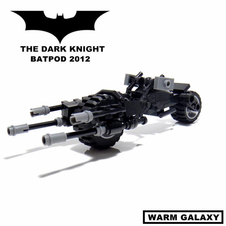 $8.32 (Buy here: https://alitems.com/g/1e8d114494ebda23ff8b16525dc3e8/?i=5&ulp=https%3A%2F%2Fwww.aliexpress.com%2Fitem%2FFree-shipping-The-Dark-Knight-BATMAN-BATMOBILE-Tumbler-BLACK-Moto-super-hero-Garage-toy-Vehecle%2F32460889955.html ) Free shipping! The Dark Knight BATMAN BATMOBILE Tumbler BLACK Moto super hero Garage toy Vehecle Toys for just $8.32
