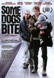Some Dogs Bite [DVD] [English] [2010], 15842916