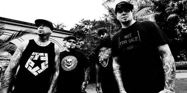 En la edición 2015 del festival contaron con la presencia de la banda local Breska y desde San Diego, California P.O.D.