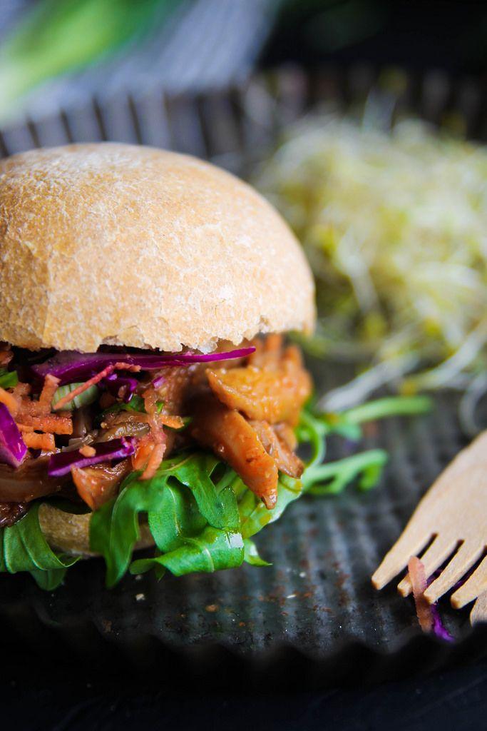 Die besten 25+ Zog schweinefleisch pizza Ideen auf Pinterest - vegane küche 100 rezepte