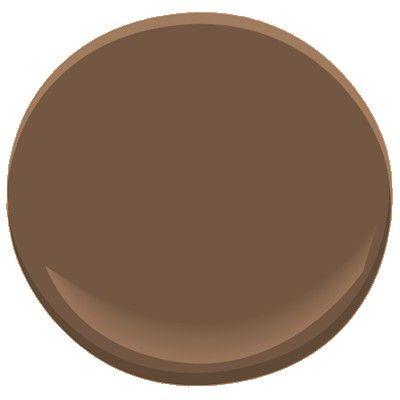 17 best images about exterior color palatte on pinterest paint colors front doors and santa. Black Bedroom Furniture Sets. Home Design Ideas