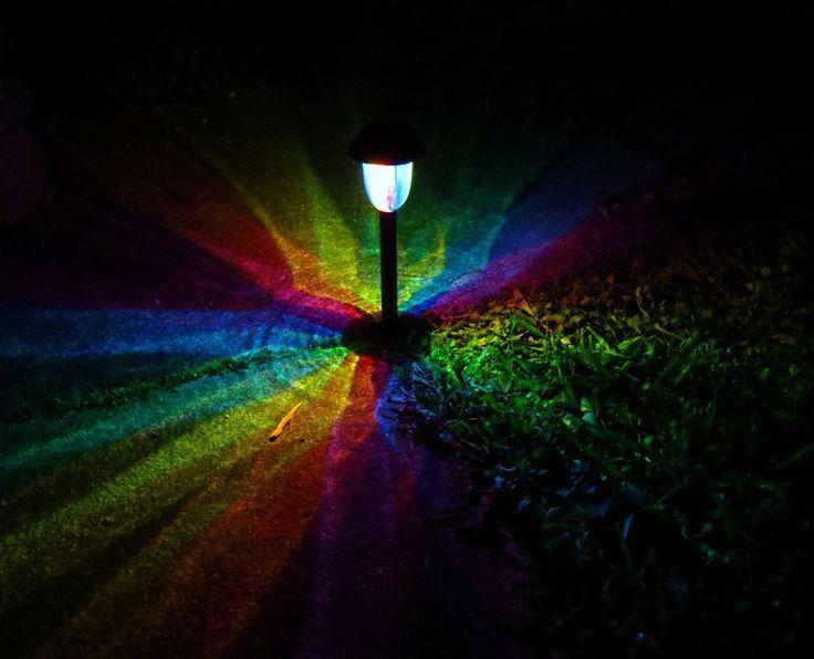 Best 25 Path Lights Ideas On Pinterest Garden Landscape
