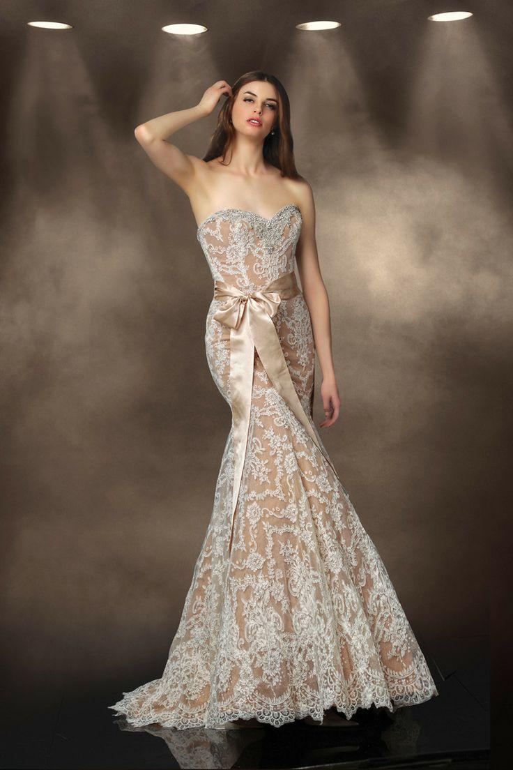 Best Impression Bridal Wedding Dresses Photos by Impression Bridal