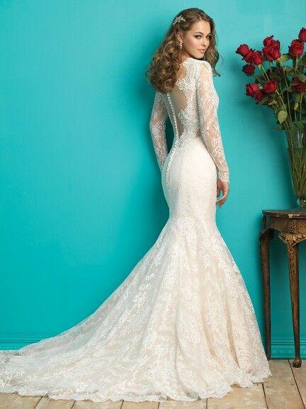 73 best Beach Wedding Dresses images on Pinterest | Wedding frocks ...
