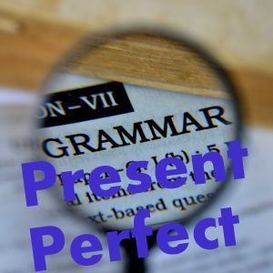 NEW! Podcast - What are Present Perfect and Present Perfect Continuous?