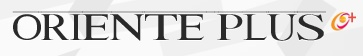 Periódico Nacional en línea Oriente Plus    http://orienteplus.com/