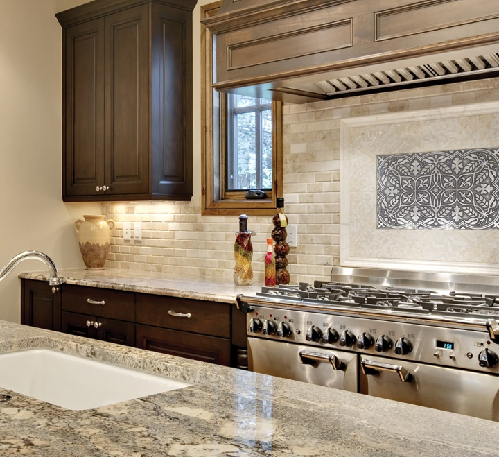 aluminum backsplash mosaics a 601 b from great britain tile   http   83 best flooring   ideas and products from great britain tile      rh   pinterest com