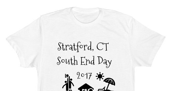 Stratford, CT South End Day Campaign - Stratford, CT South End Day! We are Giving Back; While Moving Forward. Hello! We are celebrating the Stratford, CT South End! Our event includes a basketball tournament...