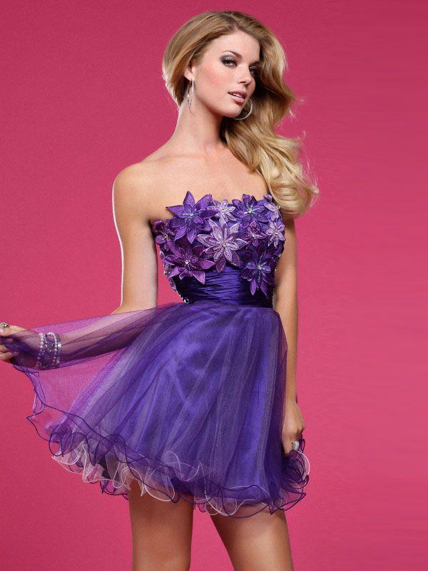 Mejores 1593 imágenes de Moda ideas/Vestidos en Pinterest | Moda de ...