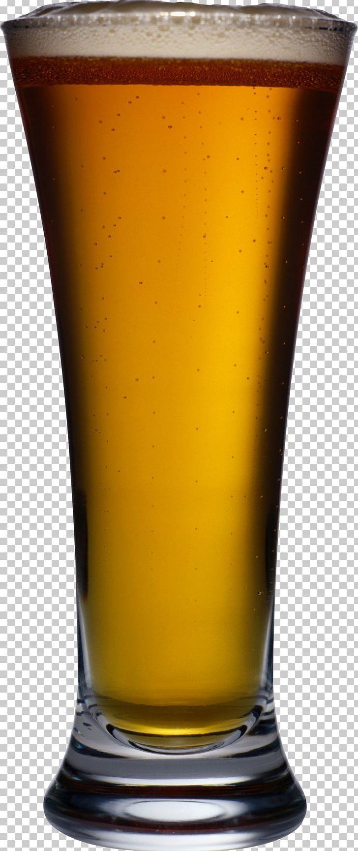 Beer Glassware Drink Png Alcoholic Drink Bar Beer Beer Bottle Beer Brewing Grains Malts Beer Glassware Beer Beer Illustration