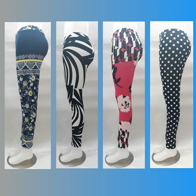 New The 10 Best Fashion Ideas Today With Pictures Legging Dewasa Idr 45 000 Tampil Lebih Sempurna Dengan Legging Dari Legging Fashion Pants Legging